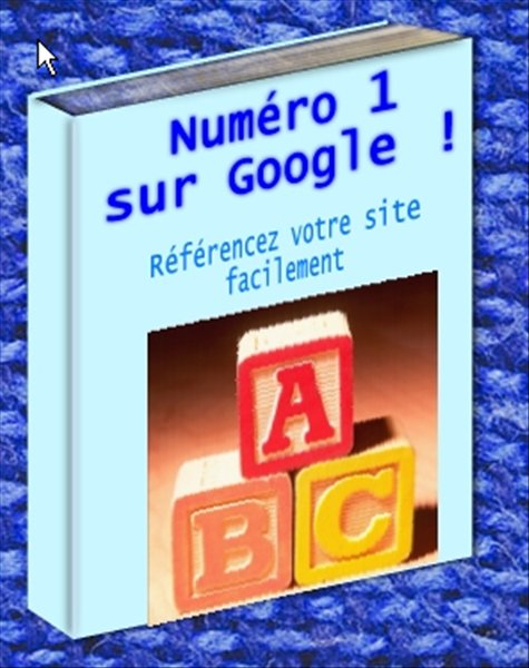 referencement-google: